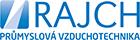 Logo Rajch
